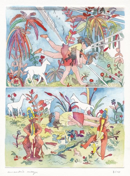 amandine-meyer-fillettes